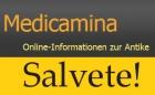 logo_Medicamina