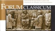 forumClassicum_01
