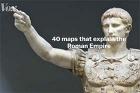 logo_roman_empire